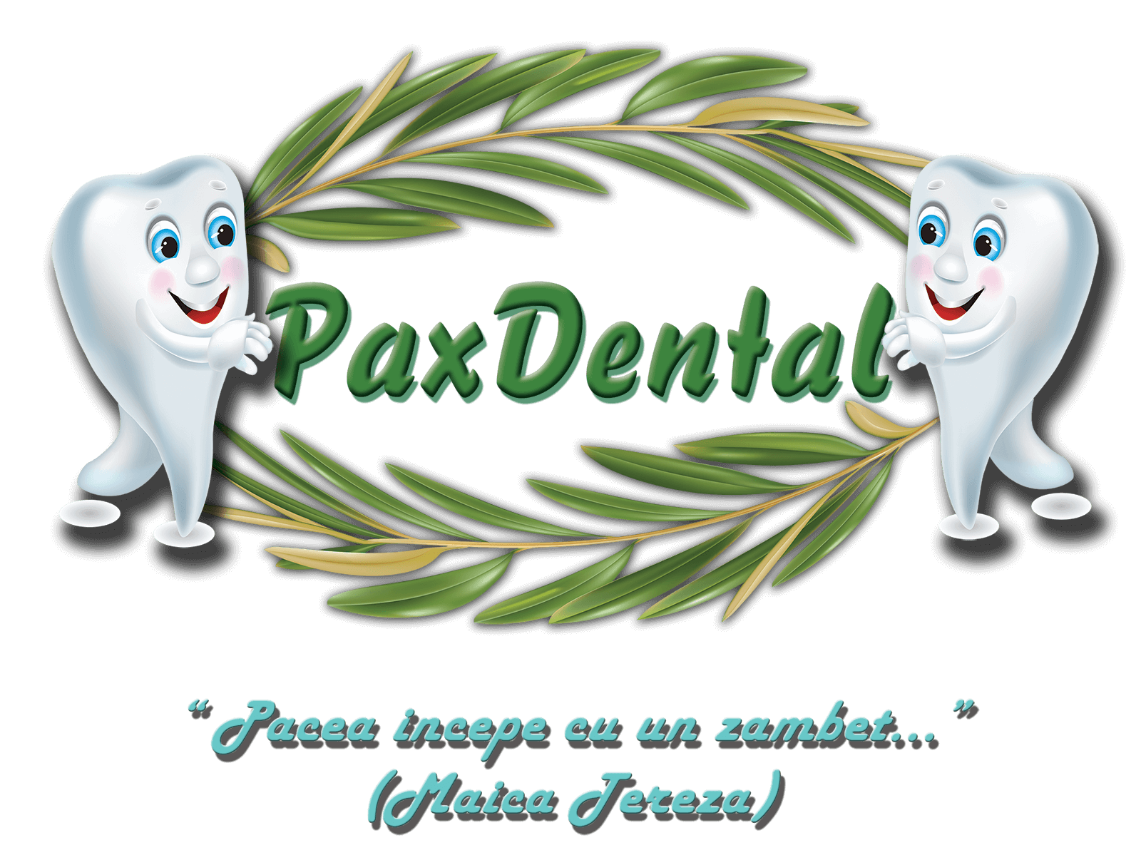 Paxdental.ro